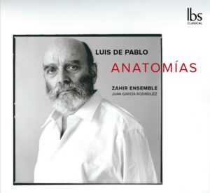 Anatomías IBS Classic